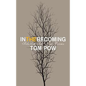 In the Becoming: Selected=