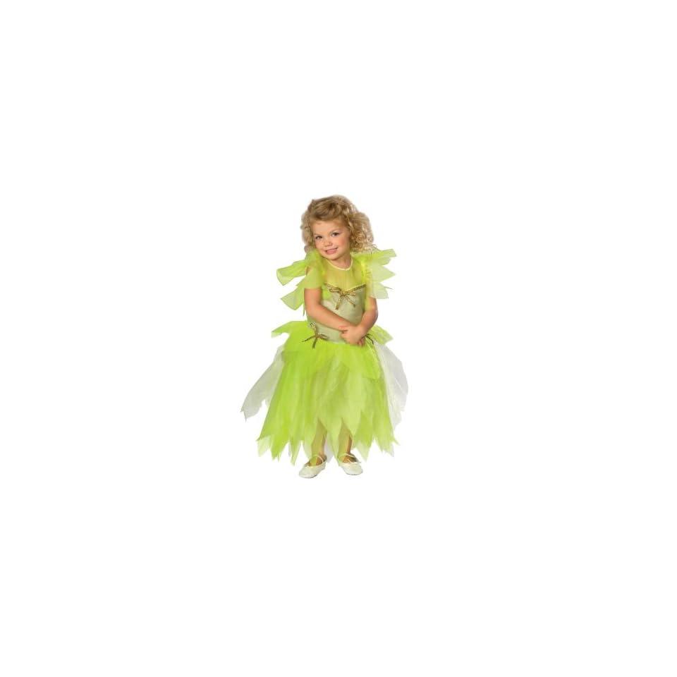 Cartoon Character Costumes Baby Girl Costumes