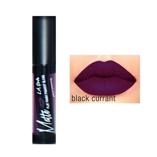 LA-GIRL-Matte-Pigment-Gloss-Black-Current