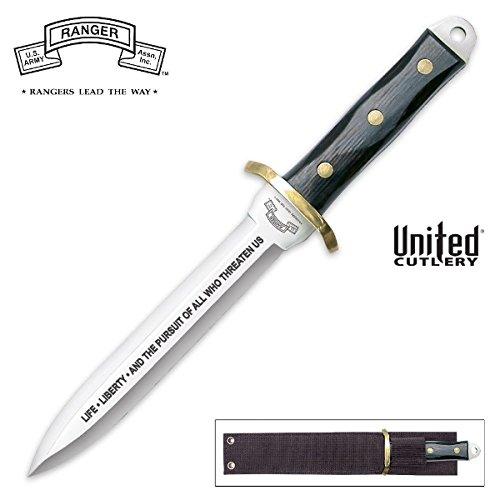Pocket Knife India