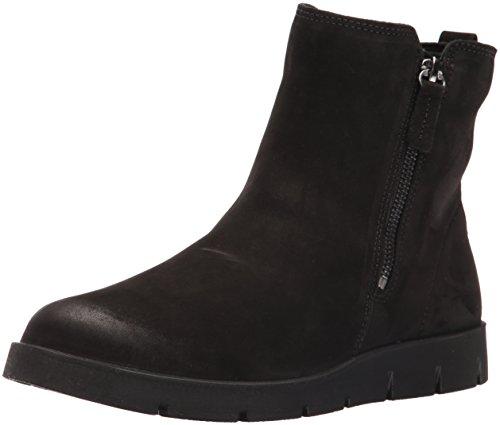 ecco-womens-bella-ankle-boots-black-black2001-6-uk