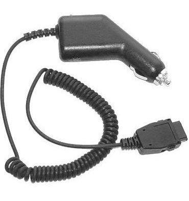 Car / Vehicle Charger For Jabra Sp5050 Bluetooth Car Speaker
