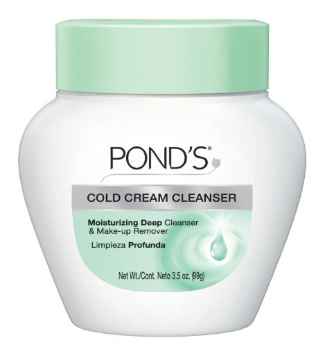ponds-cold-cream-cleanser-35-oz-pack-of-2-by-ponds