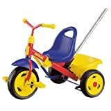 """Kettler 000 - Dreirad Happy Plusvon """"Kettler"""""""