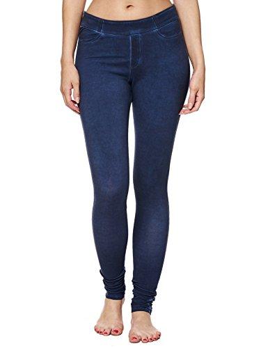 bioshirt-company-legging-pour-femme-fitness-yoga-sport-denim-en-jean-bleu-indigo-fonce-l