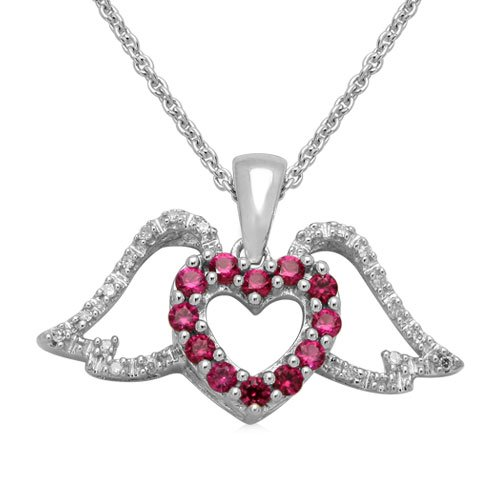 gift ideas for ruby wedding anniversary