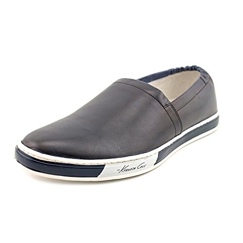 767346c02791d7 Mens Kenneth Cole Solid Brand casual Slip-on Shoe Review - GreenSAbbyqex