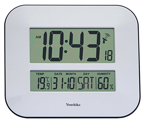 jumbo-lcd-radio-controlled-wall-clock-with-temperature-and-humidity-display-uk-version