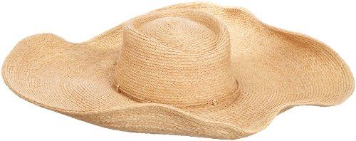 Flora Bella Natalie Women's Hat