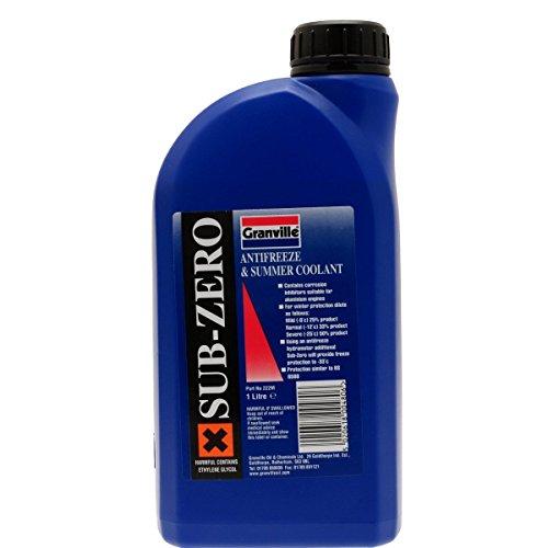 4-x-1-litre-de-moto-antigel-liquide-de-refroidissement-dete