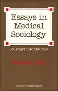 science in medical field essay Why did you choose medical field sample essay in fulfilling my job and doing my duties references canadian society for medical laboratory science.