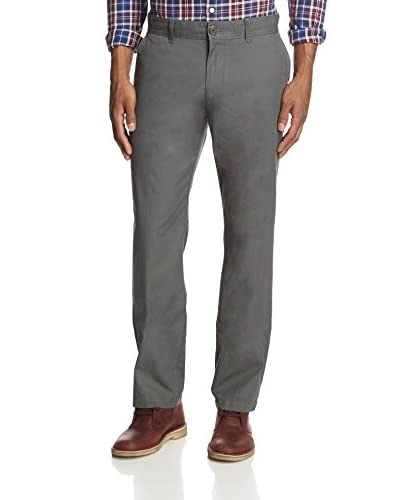 Original Penguin Men's Solid Pant