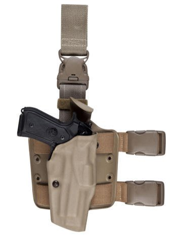 safariland-6385-omv-tactical-quick-release-holster-stx-finish-coyote-brown-right-6385-83-761-glock-1