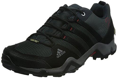 adidas-ax2-gtx-zapatillas-de-deporte-exterior-hombre-negro-44-2-3