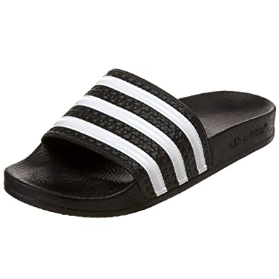 Beautiful Adidas Originals Adilette Slides Womenu0026#39;s | JD Sports