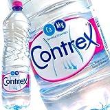 Contrex(コントレックス) 1.5L×12本 [並行輸入品]