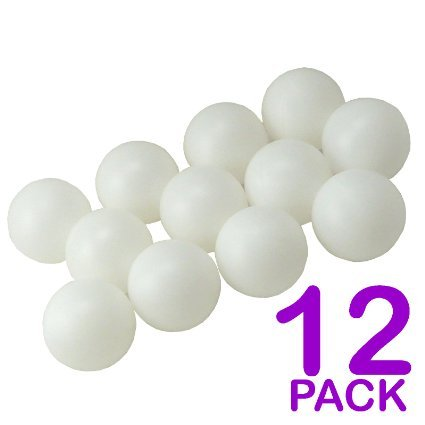 12-pk-table-tennis-ping-pong-balls-pack-of-1