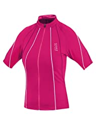 Gore Bike Wear Women's Phantom Summer Jersey