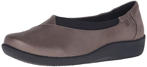 clarks-womens-cloudsteppers-sillian-jetay-flat-pewter-95-m-us
