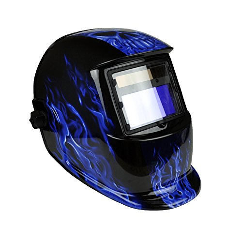 Instapark-ADF-Series-GX-350S-Solar-Powered-Auto-Darkening-Welding-Helmet-with-Adjustable-Shade-Range-9-13