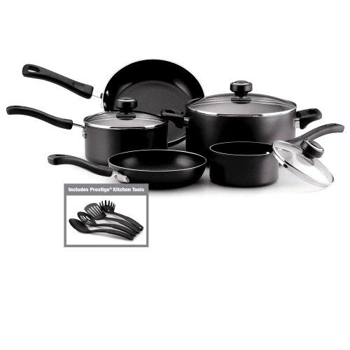 @@ Best Buy Farberware Superior 12 Piece Cookware Set ...