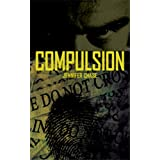 Compulsion (Emily Stone Series Book 1) ~ Jennifer Chase