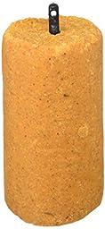 C&S Hot Pepper Delight Log  32 oz