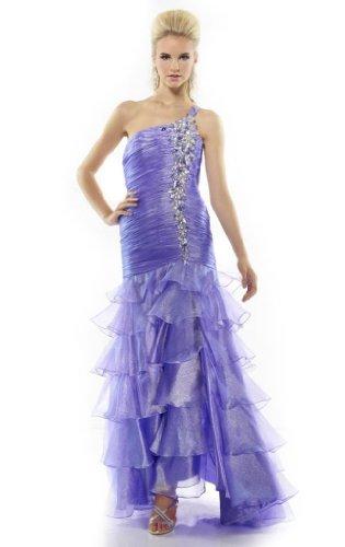 Passat women s designer wedding dresses long sequin dress for Amazon designer wedding dresses