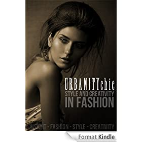 Style and Creativity in Fashion (English Edition)