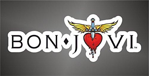 adesivo-john-bon-jovi-hip-hop-rap-jazz-hard-rock-pop-funk-sticker