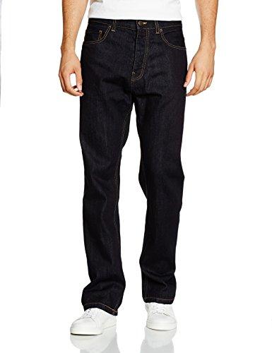 dickies-01-230029-jeans-uomo-blau-rinsed-rin-w34-l34