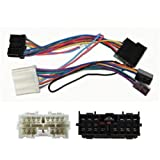 Autoleads SOT-070 Accessory Interface Lead for Mitsubishi