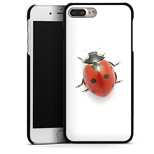 apple-iphone-7-plus-hulle-schutz-hard-case-cover-marienkafer-kafer-insekt
