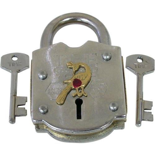 Cheap Puzzle Master Trick Lock 5 (B003XNKZTC)