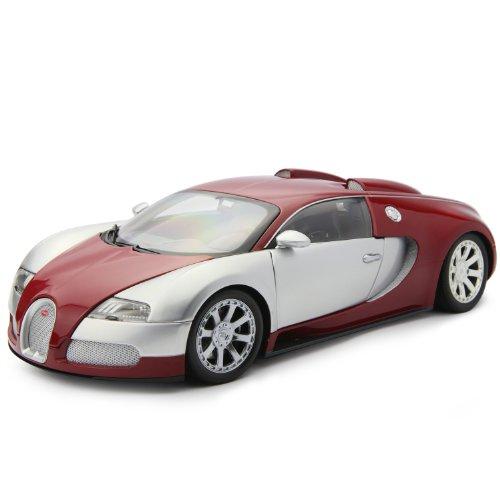 bugatti veyron miniature pas cher. Black Bedroom Furniture Sets. Home Design Ideas