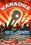 echange, troc Rock En Espanol 1 [Import USA Zone 1]