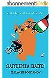 Sardinia Baby! (English Edition)