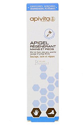 apivita-apigel-rigenerazione-mani-e-piedi-10-ml