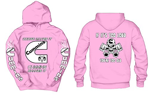 cummins-if-its-too-loud-dodge-makes-it-front-back-sleeves-logos-hoodie-xx-large-pink