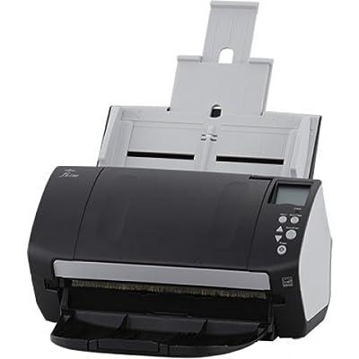2TU8350 - Fujitsu Fi-7180 Sheetfed Scanner