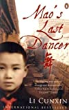 Mao's Last Dancer. Li Cunxin
