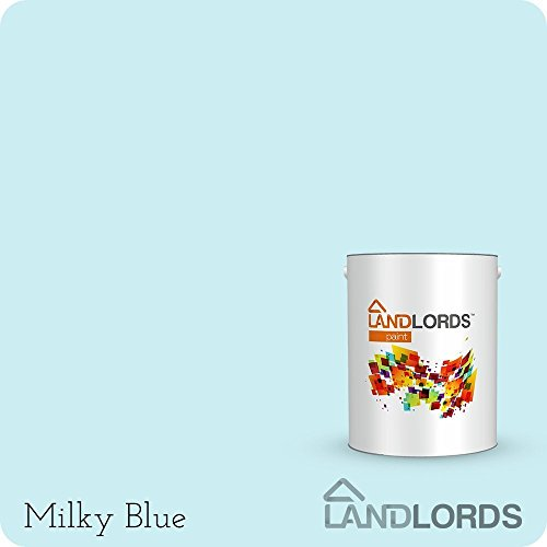 landlords-multi-surface-undercoat-paint-1l-milky-blue