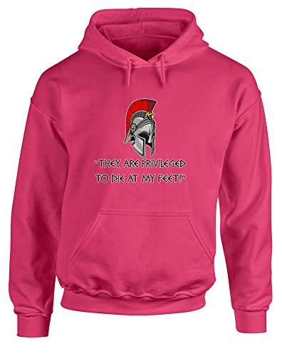 privileged-printed-hoodie-heliconia-black-transfer-s