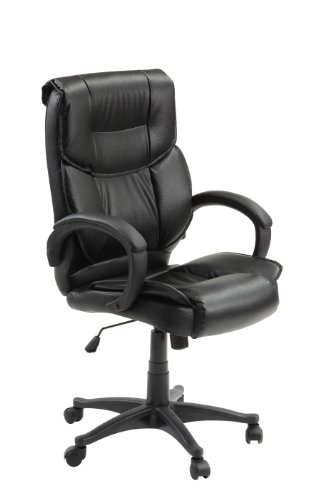 Discount Leather Chairs 4823