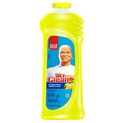 mr-clean-liquid-all-purpose-cleaner-with-summer-citrus-24-oz