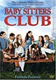 The Baby-Sitters Club Bilingual