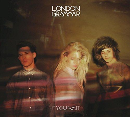 London Grammar - If You Wait Lyrics - Lyrics2You