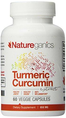 pure turmeric curcumin extract 95 curcuminoids new improved formula 636173859970. Black Bedroom Furniture Sets. Home Design Ideas