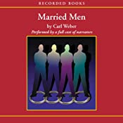 Married Men | [Carl Weber]