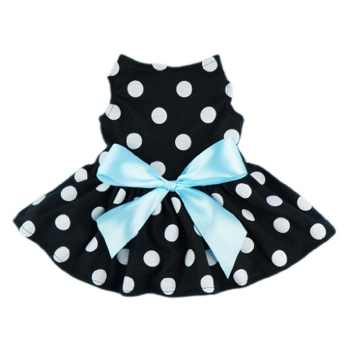 New Baby Girl Clothes front-997130